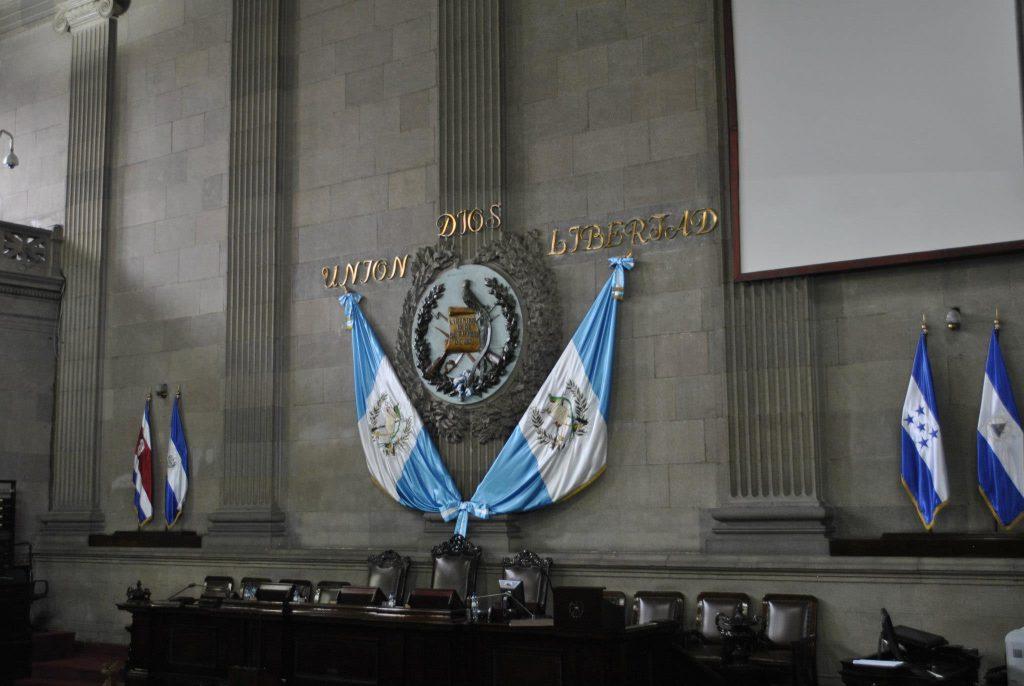 Congreso_de_Guatemala_(7895588940)