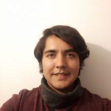 Luis Carlos Araujo